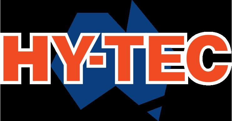 HY-TEC