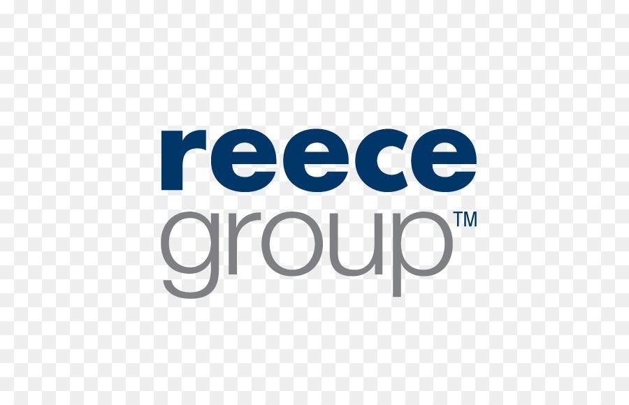 Reece group